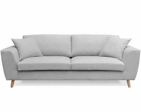 Ikea Ektorp 2 Places Élégant Image 20 Meilleur De Alinea Canape Des Idées Canapé Parfaite
