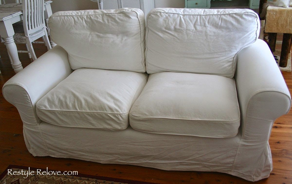 Ikea Ektorp 2 Places Luxe Photos How to Restuff Ikea Ektorp sofa Cushions Cheap Easy and Quick