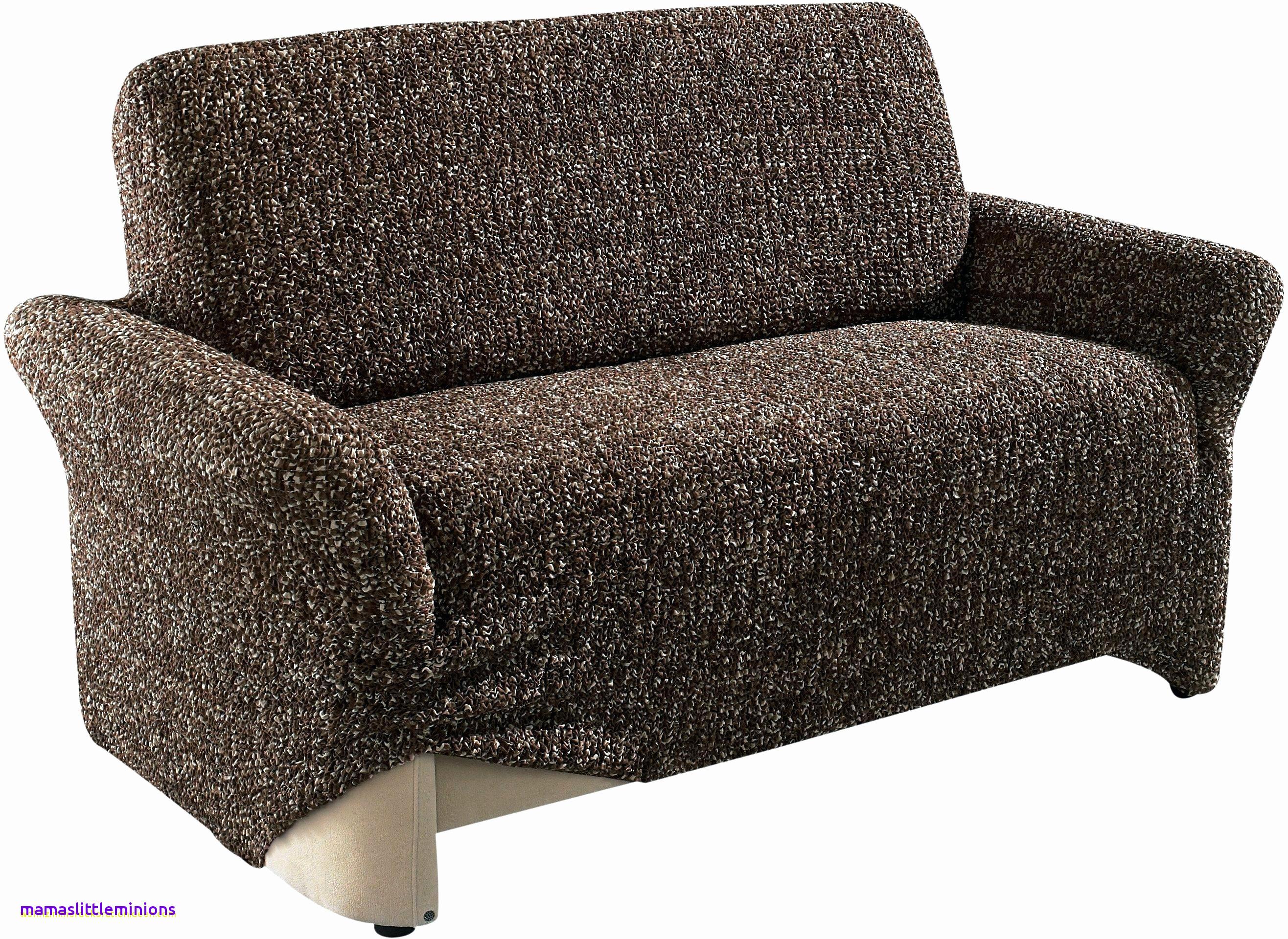 Ikea Ektorp 3 Places Beau Images Ikea Wohnzimmer Ektorp Durchgehend sofa Grau Ikea top Ergebnis sofa