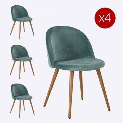 Ikea Ektorp 3 Places Beau Photos Ikea Banquette Frais Convertible 3 Places Inspiration Vilasund sofa
