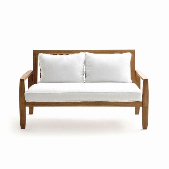 Ikea Ektorp 3 Places Luxe Galerie Fauteuil 2 Places Frais Table De Camping Valise Und Canapé Fixe 2