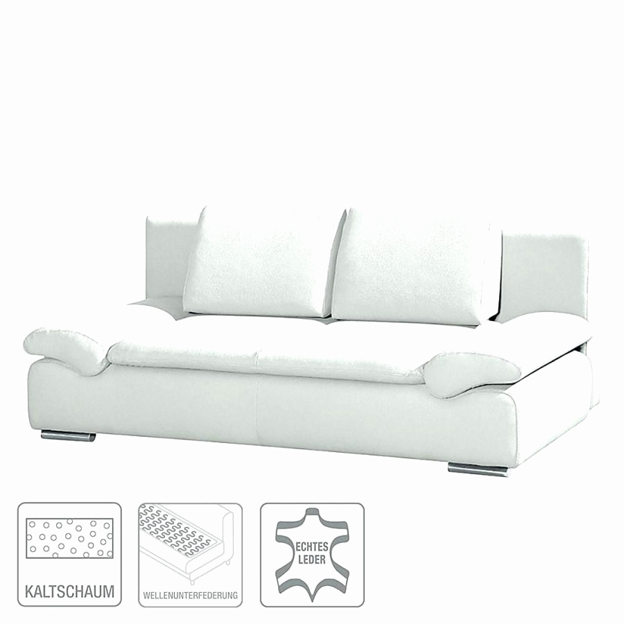 Ikea Ektorp 3 Places Luxe Galerie Ikea Ektorp Chaise Slipcover Awesome Charmant Plaide Pour Canape