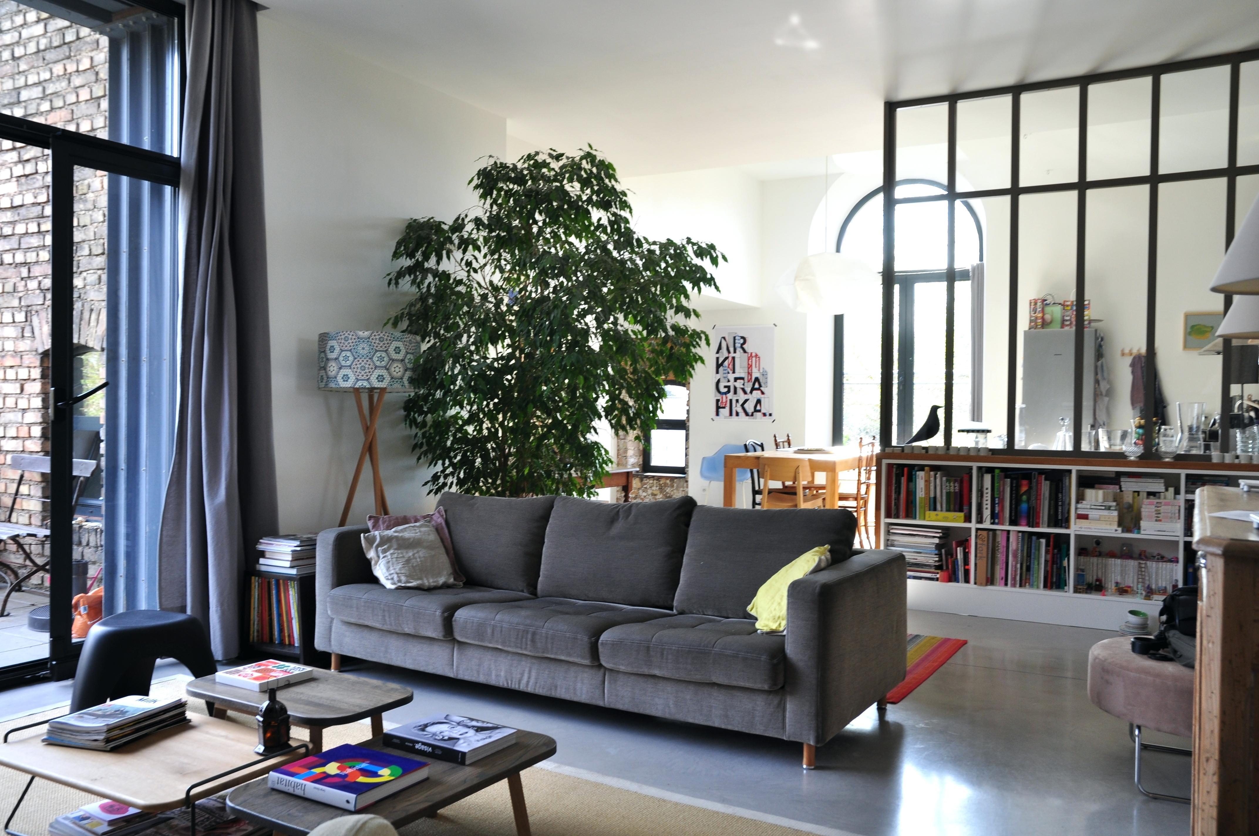 Ikea Ektorp 3 Places Meilleur De Images Ikea Ektorp Housse Beau S 177 Best Le Salon Ikea