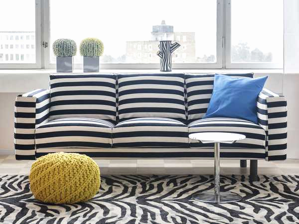 Ikea Ektorp 3 Places Meilleur De Photographie Housse Convertible Ikea Inspirant Ikea Housse Canap Ektorp 3 Places