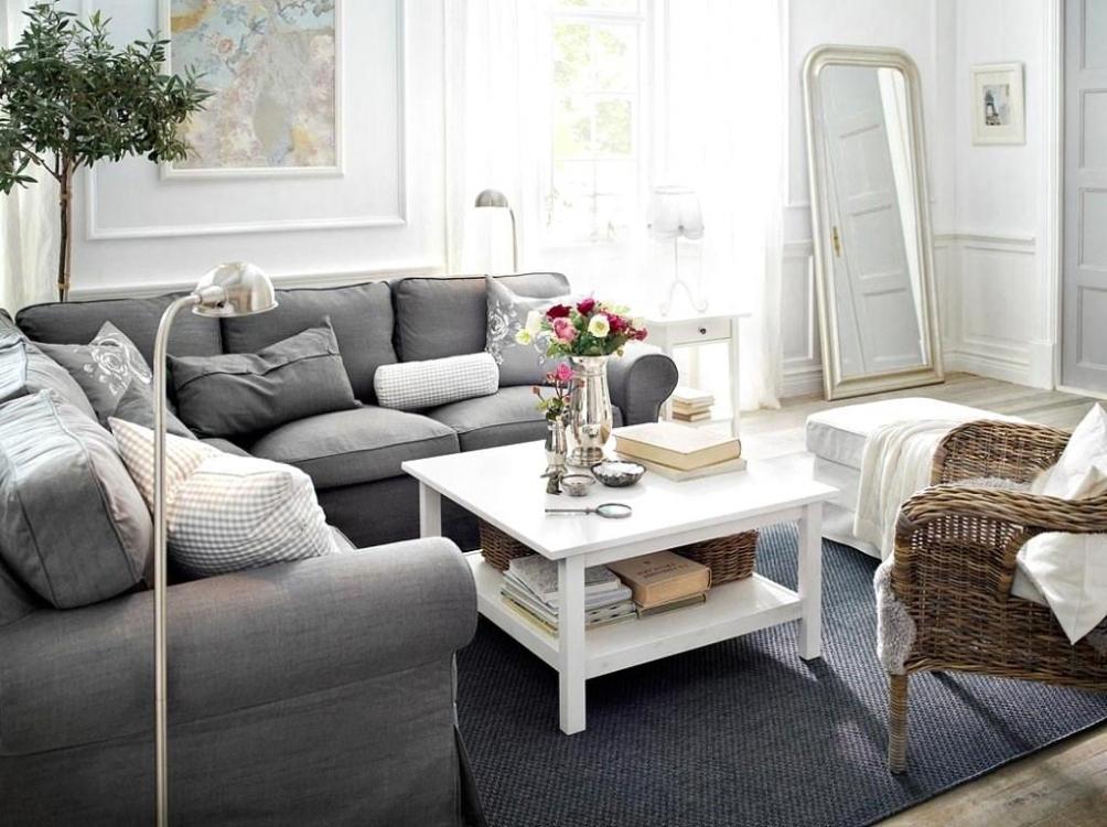 "Ikea Ektorp 3 Places Meilleur De Photographie Spiegelleuchten Ikea Awesome Ikea Ektorp sofa Salon Zdj""¢""¢cie Od"