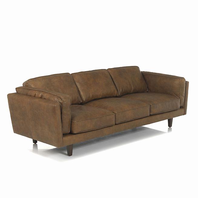 Ikea Ektorp Convertible Frais Galerie Canape Ikea Cuir Génial Futon 49 Elegant Futone Ideas Futone 0d Home
