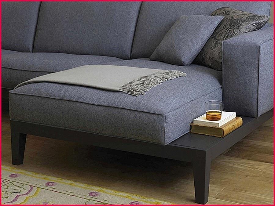 Ikea Ektorp Convertible Frais Galerie Ikea Fauteuil Lit Unique Fauteuil Lit Best Fauteuil Convertible 0d S