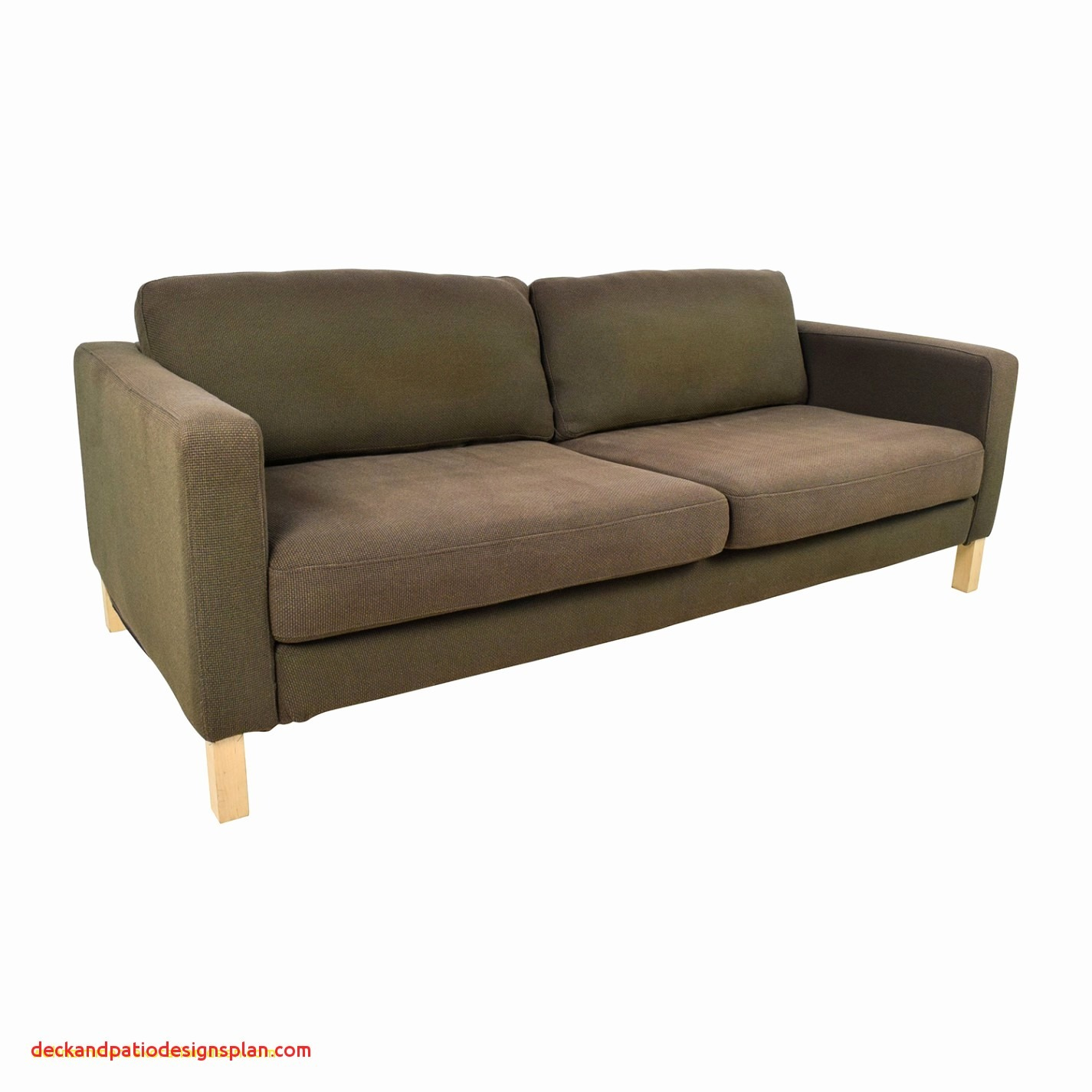 Ikea Ektorp Convertible Inspirant Collection 16 Gorgeous sofa Ikea sofa Ideas sofa Ideas