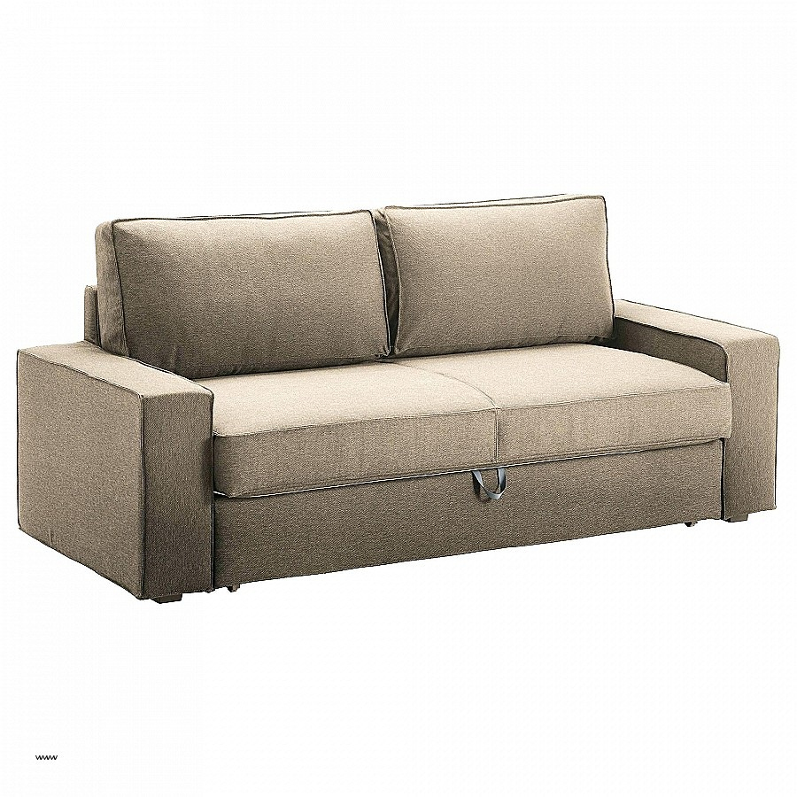 Ikea Ektorp Convertible Inspirant Photographie Ikea Housse Bz Luxe Canape Ikea Ektorp] 100 Ektorp Sectional