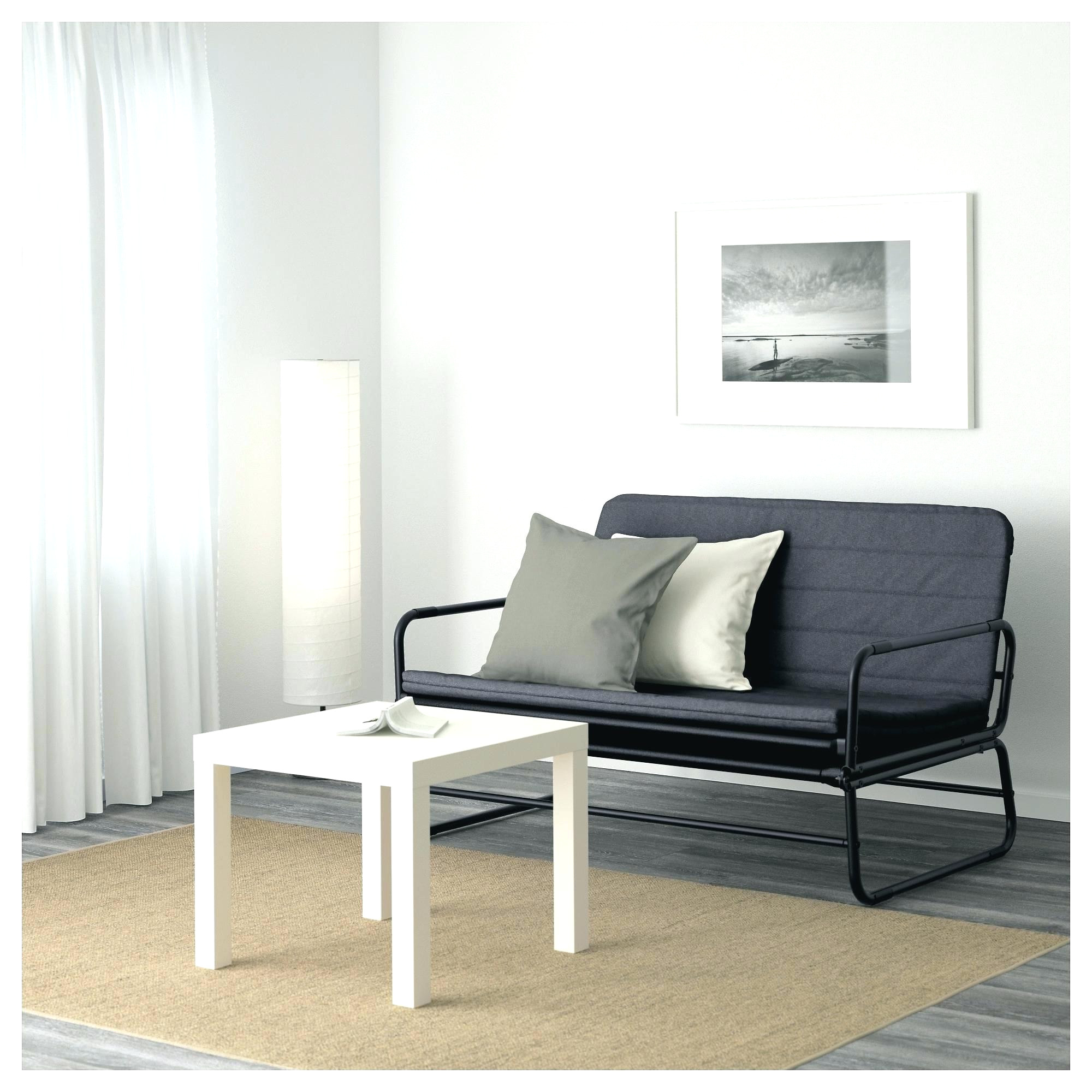Ikea Ektorp Convertible Luxe Images Housse Beddinge Ikea Ikea with Housse Beddinge Ikea Best