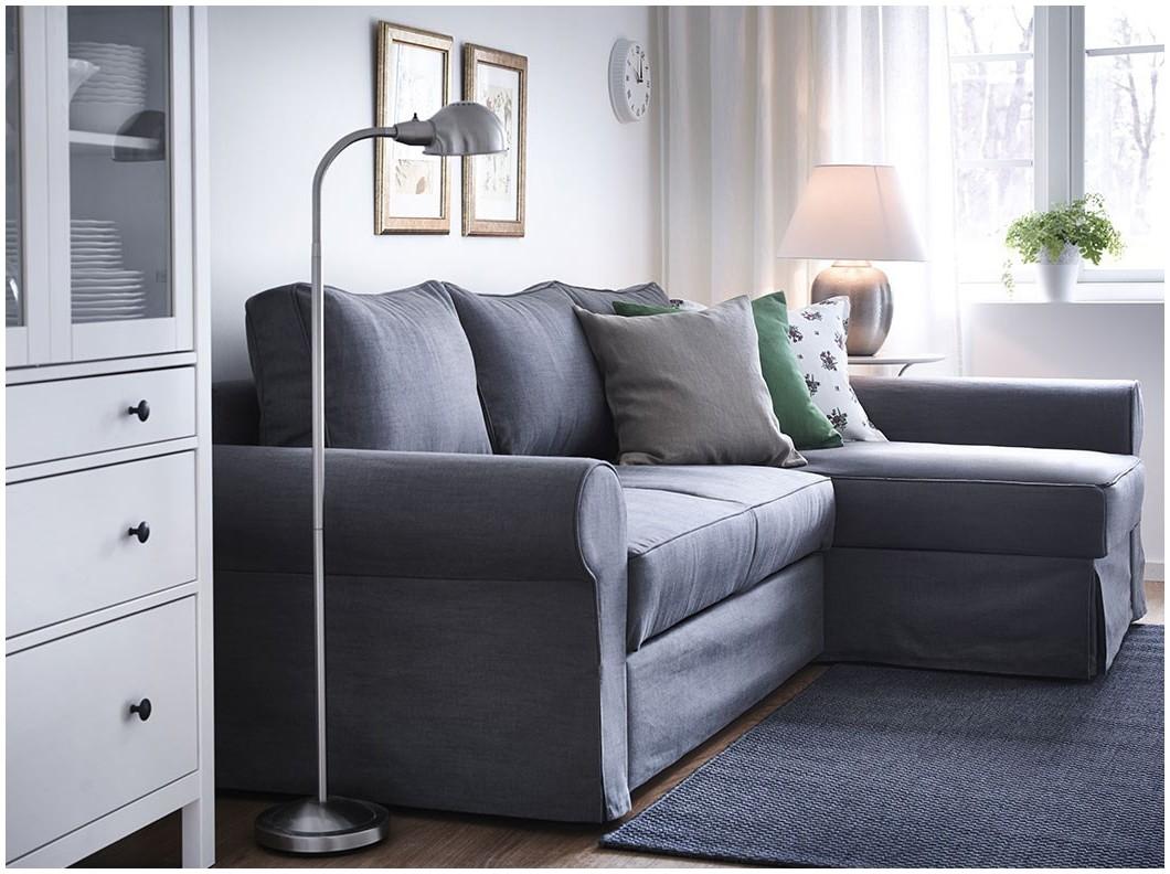 Ikea Ektorp Convertible Luxe Photographie 16meilleur De Maison Du Convertible Clintonvillearts