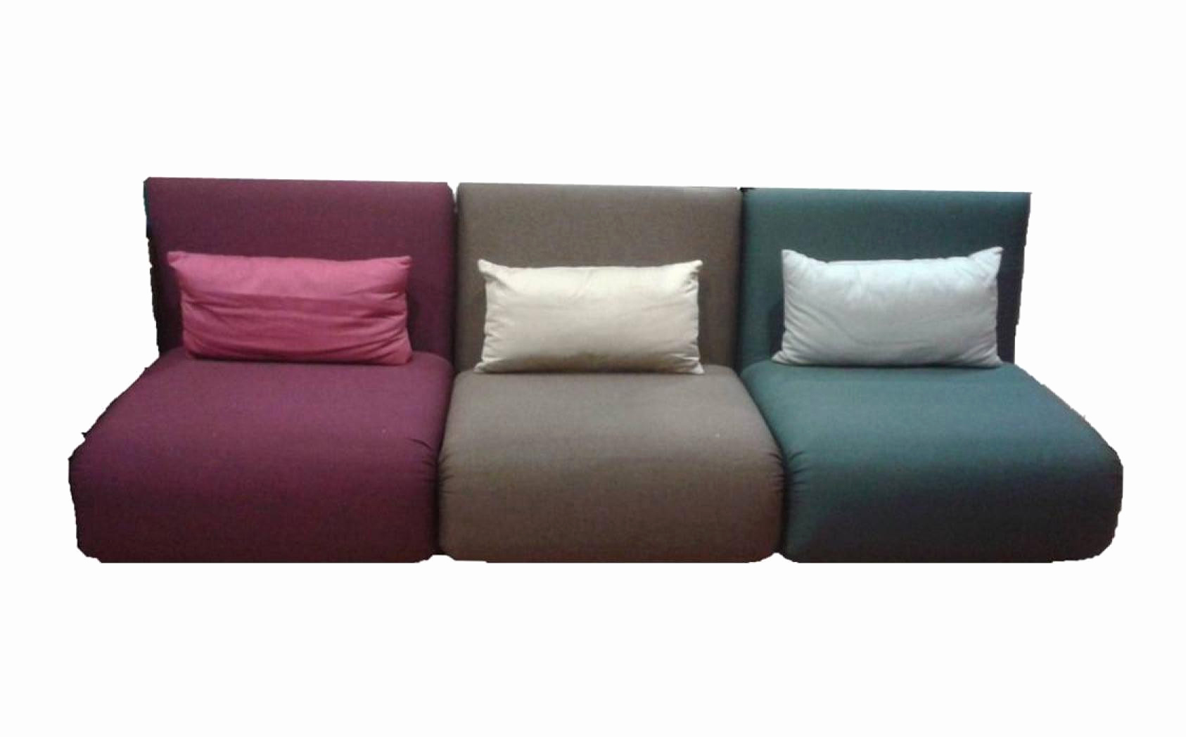 Ikea Ektorp Convertible Meilleur De Collection Ikea Convertible 2 Places Frais Ikea Fabric sofa Awesome Ikea Housse