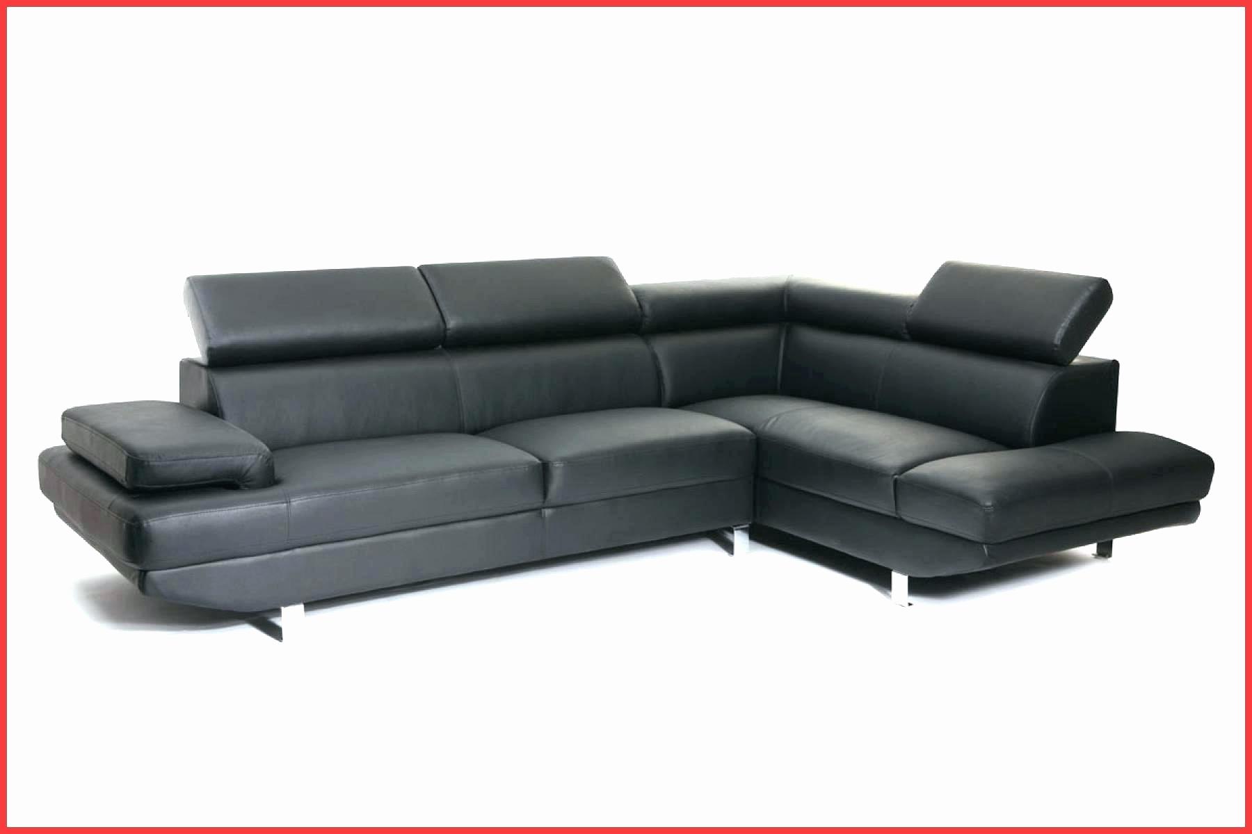 Ikea Ektorp Convertible Nouveau Images Canap Convertible Ikea Ektorp Clic Clac Matelas Bultex Ides