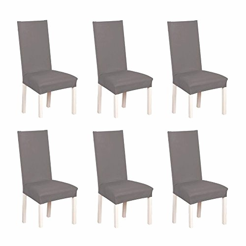 Ikea Fauteuil Relax Beau Images Fauteuil Scandinave Ikea Best Ikea Fauteil Frais Ikea Fauteuil Relax