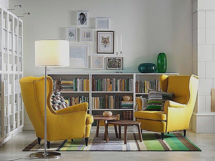 Ikea Fauteuil Relax Beau Photos Fauteuil De Relaxation Ikea Meilleur Fauteuil Relax Design