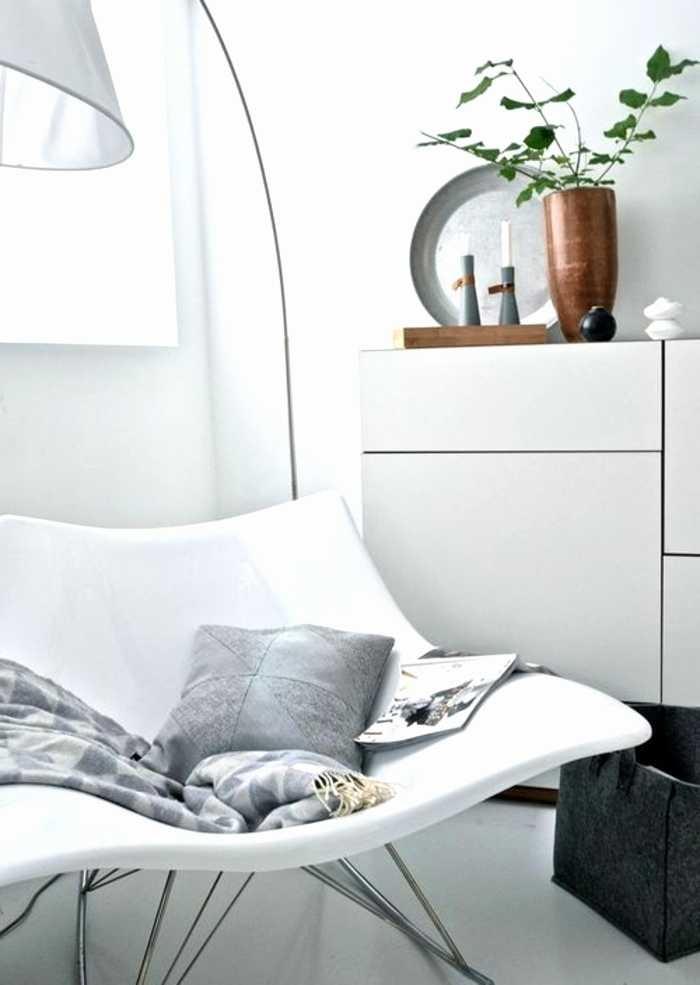 Ikea Fauteuil Relax Élégant Photographie Fauteuil Relaxation Ikea Nouveau Ikea Fauteuil Salon Luxury Chair 50