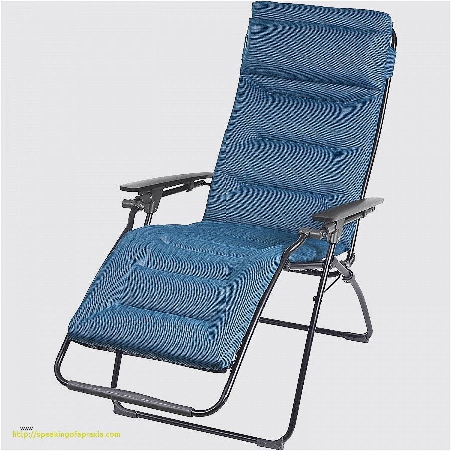 Ikea Fauteuil Relax Inspirant Collection Fauteil De Jardin Meilleur De Fauteuil Jardin Relax élégant Chaise