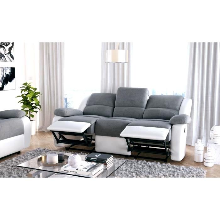 Ikea Fauteuil Relax Inspirant Photos Fauteuil Relax Electrique Tissu Chamberlinphotos