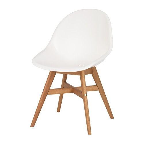 Ikea Fauteuil Relax Inspirant Photos Fauteuil Relax Pas Cher Ikea Meilleur La Chaise Blanche Cuisine