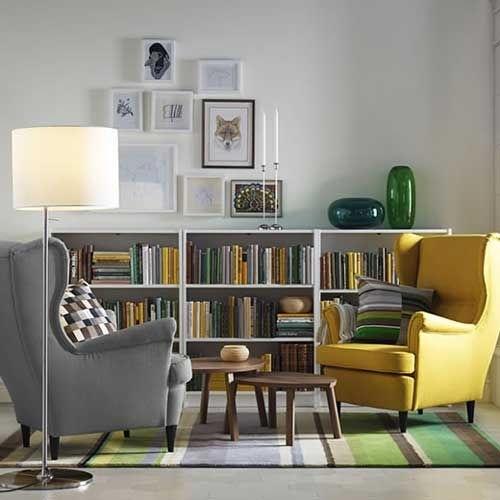 Ikea Fauteuil Relax Luxe Images Les 33 Nouveau Fauteuil Relax Pas Cher Ikea Image