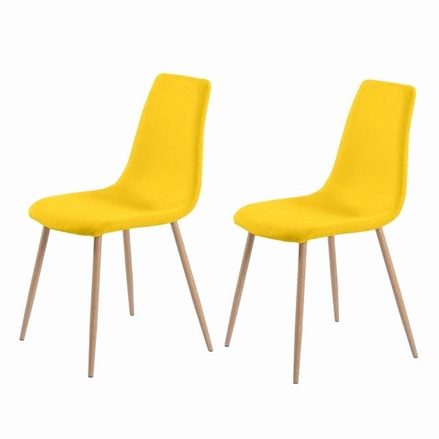Ikea Fauteuil Relax Nouveau Photos Fauteuil Relax Ikea Génial Ikea Chaise Bureau Meilleur Fauteuil