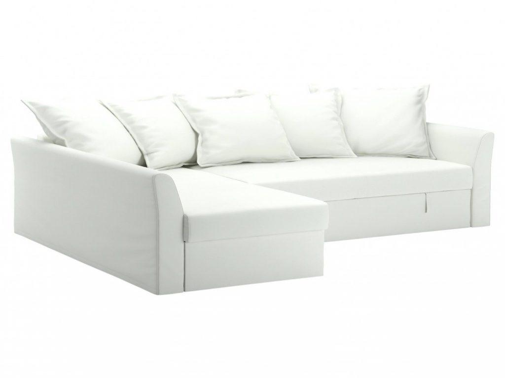 ikea housse bz inspirant photos housse pour clic clac luxe 29 unique matelas pour clic clac ikea. Black Bedroom Furniture Sets. Home Design Ideas