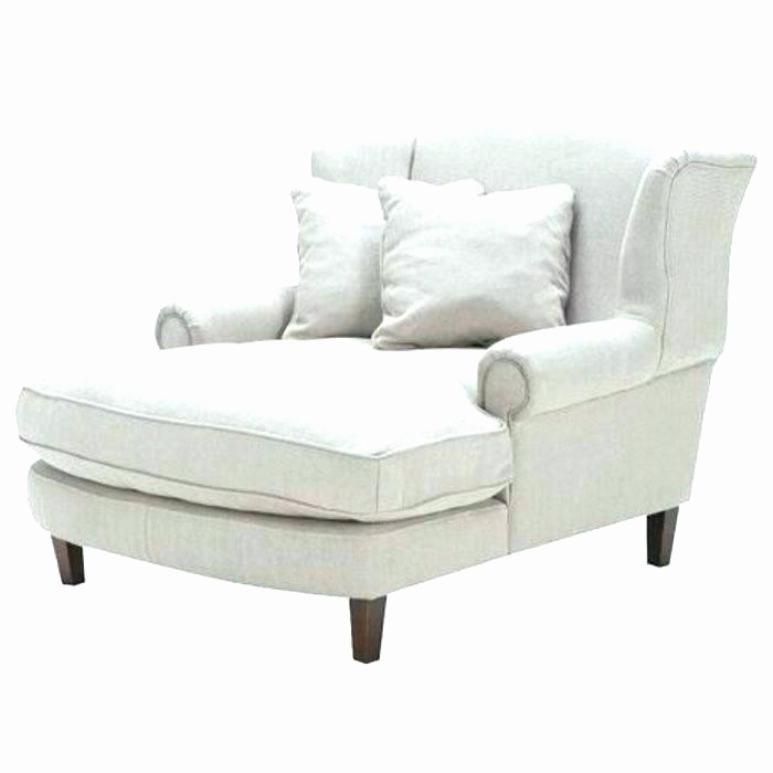 ikea housse bz inspirant photos housse pour clic clac luxe. Black Bedroom Furniture Sets. Home Design Ideas