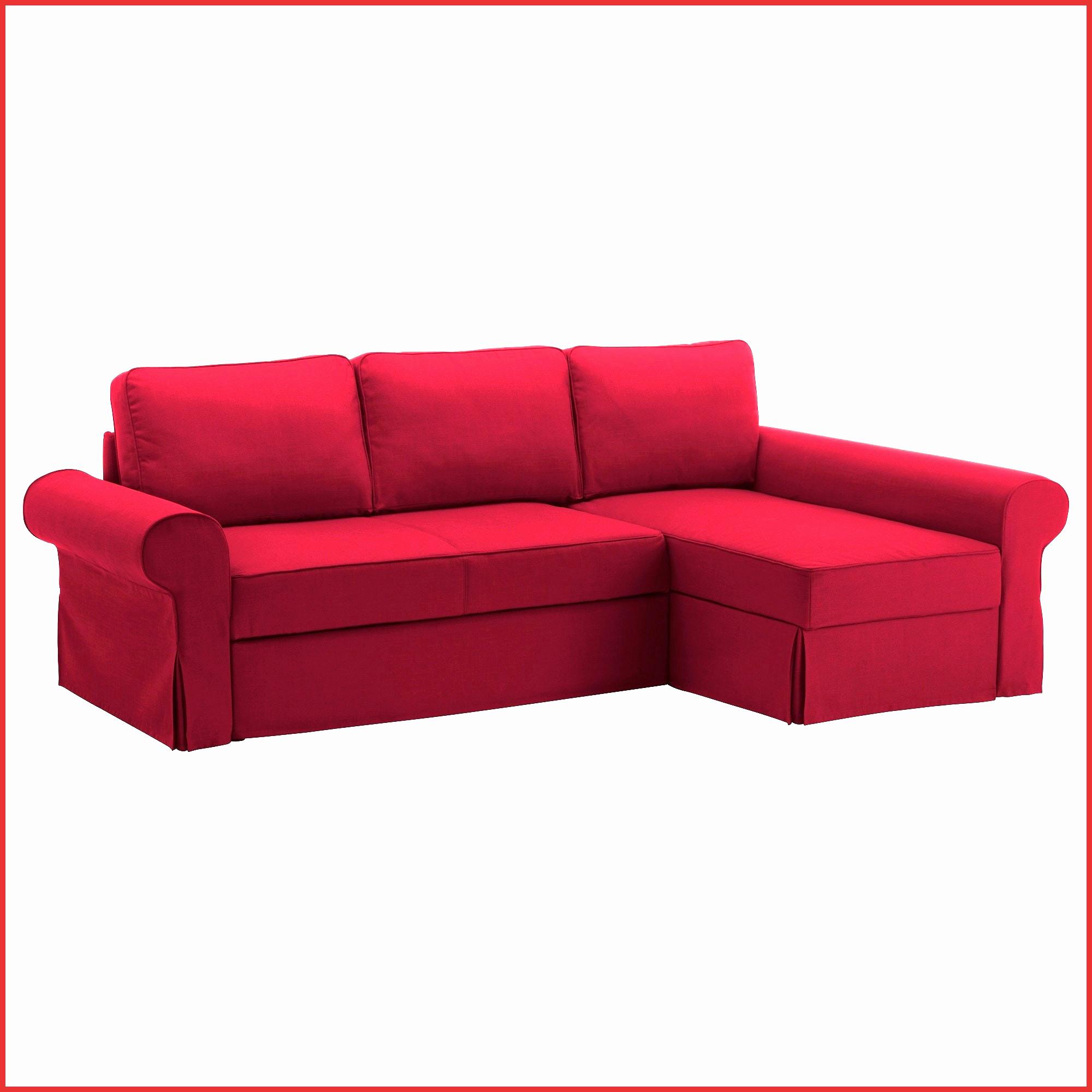 ikea housse clic clac l gant image canap clic clac ikea. Black Bedroom Furniture Sets. Home Design Ideas