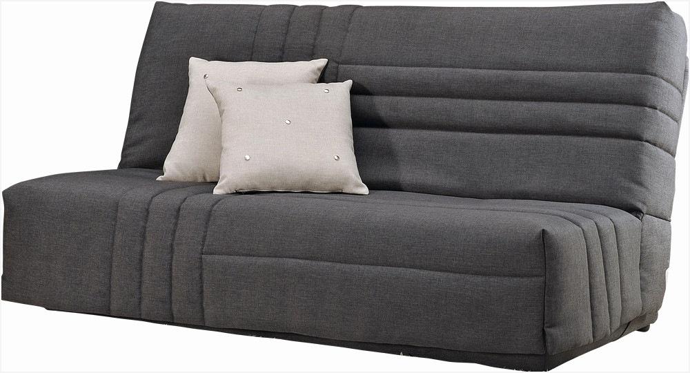 Ikea Housse Clic Clac Beau Photos Housse Pour Clic Clac Luxe 29 Unique Matelas Pour Clic Clac Ikea