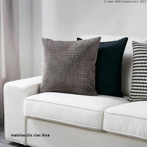 Ikea Housse Clic Clac Élégant Photos Matelas Clic Clac Ikea Ikea Convertible 2 Places Inspirant Matelas