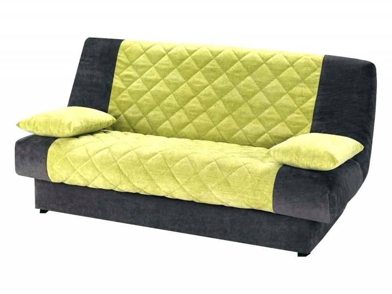 Ikea Housse Clic Clac Impressionnant Photographie Conforama Matelas Clic Clac Elegant Conforama Matelas Clic Clac