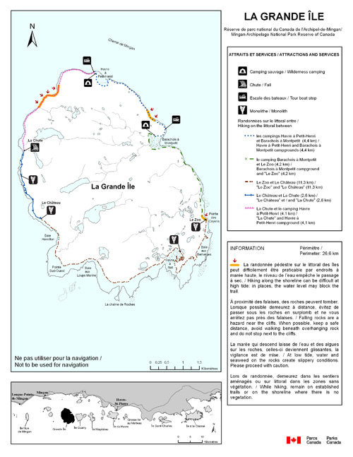 Ikea Housse Clic Clac Inspirant Photographie Canap Clic Clac Cuir Bz Pas Cher Ikea Unique O D Nicher Une Housse