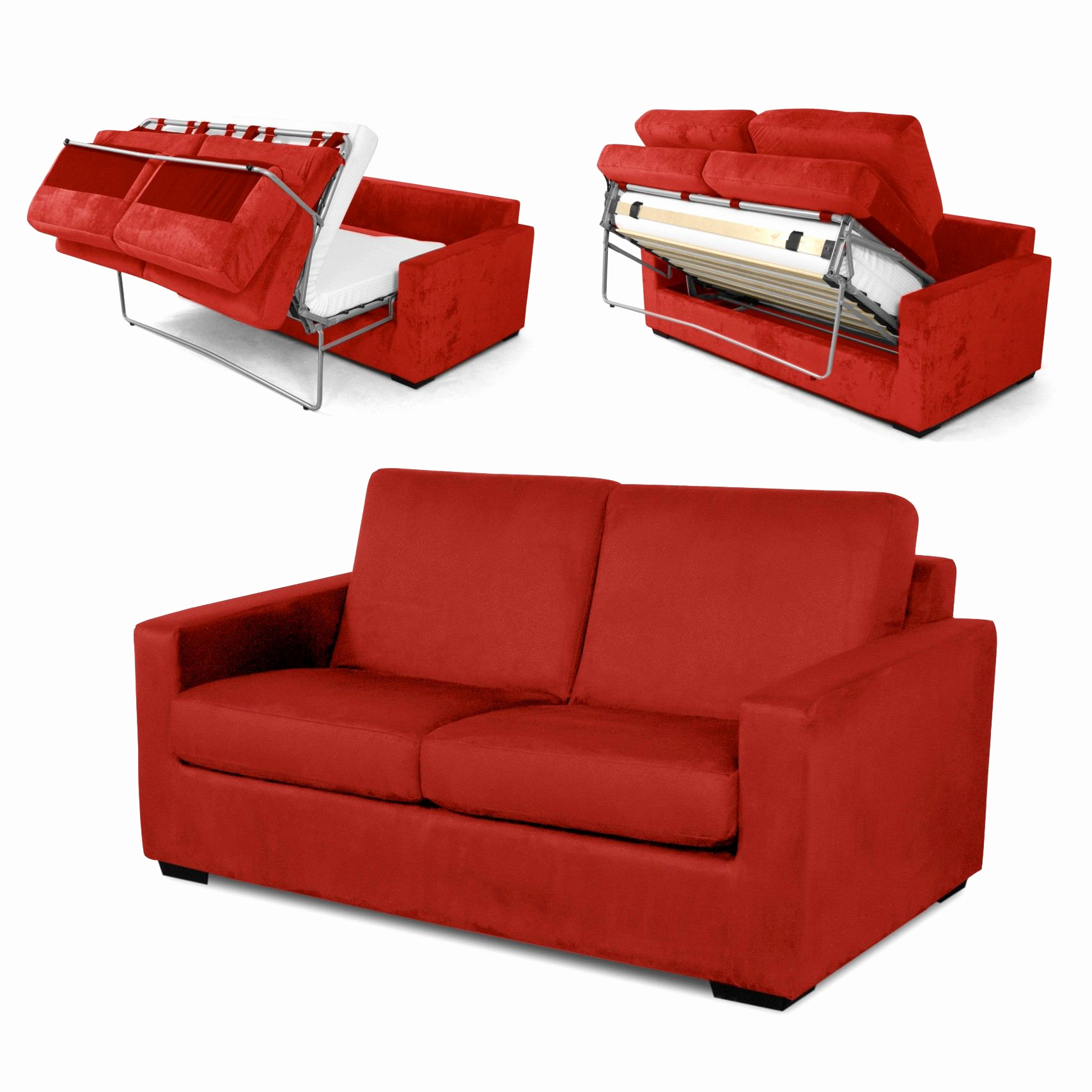 Ikea Housse Clic Clac Luxe Galerie Housse Pour Clic Clac Unique Housse De Clic Clac Ikea Unique O D