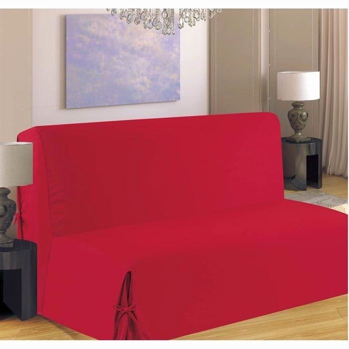 Ikea Housse Clic Clac Luxe Images Les 10 Best Housse Clic Clac 140x190 S
