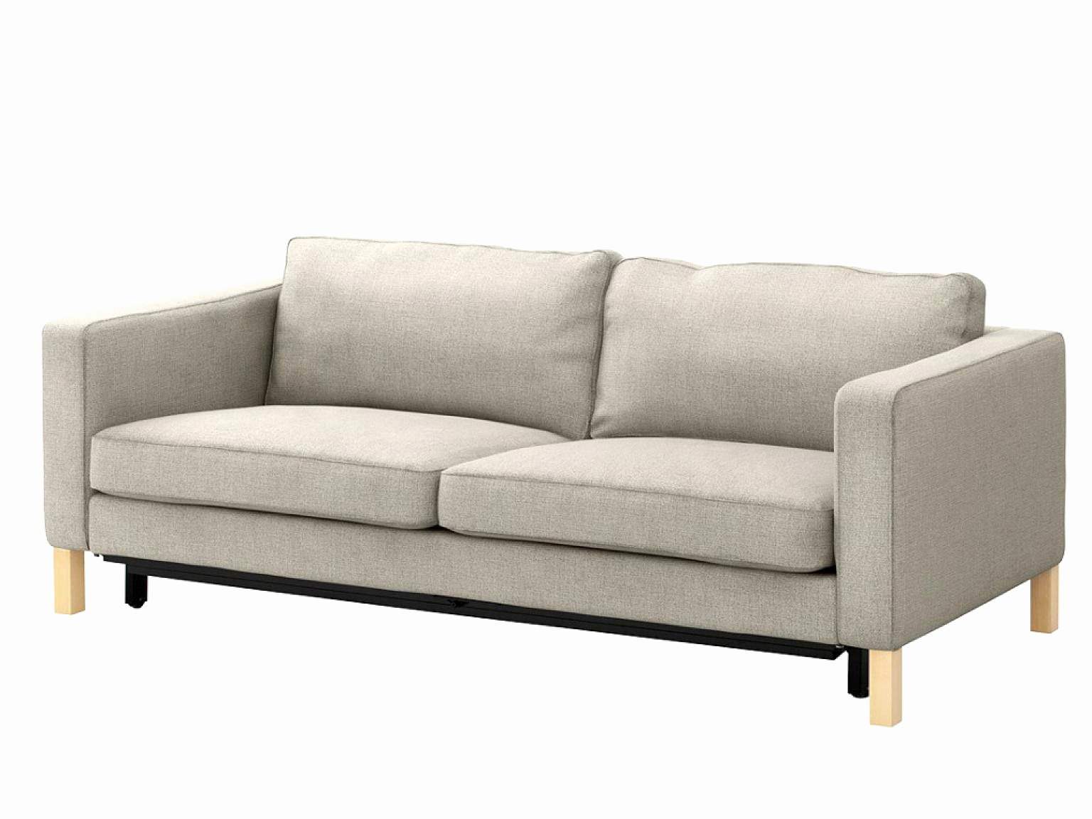 Ikea Housse Clic Clac Luxe Stock Convertible 2 Places Ikea Frais Convertible 2 Places Ikea Beau