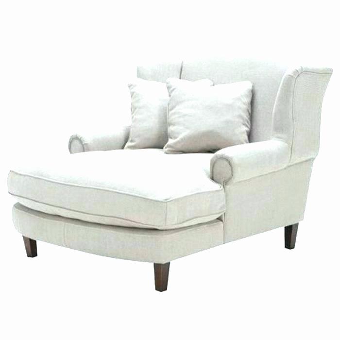 ikea housse clic clac meilleur de photographie housse pour. Black Bedroom Furniture Sets. Home Design Ideas