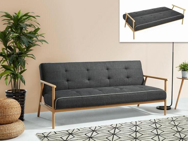 Ikea Housse De Clic Clac Impressionnant Galerie Clik Clak Ikea Luxe Ikea Black Leather sofa Living Room Pinterest
