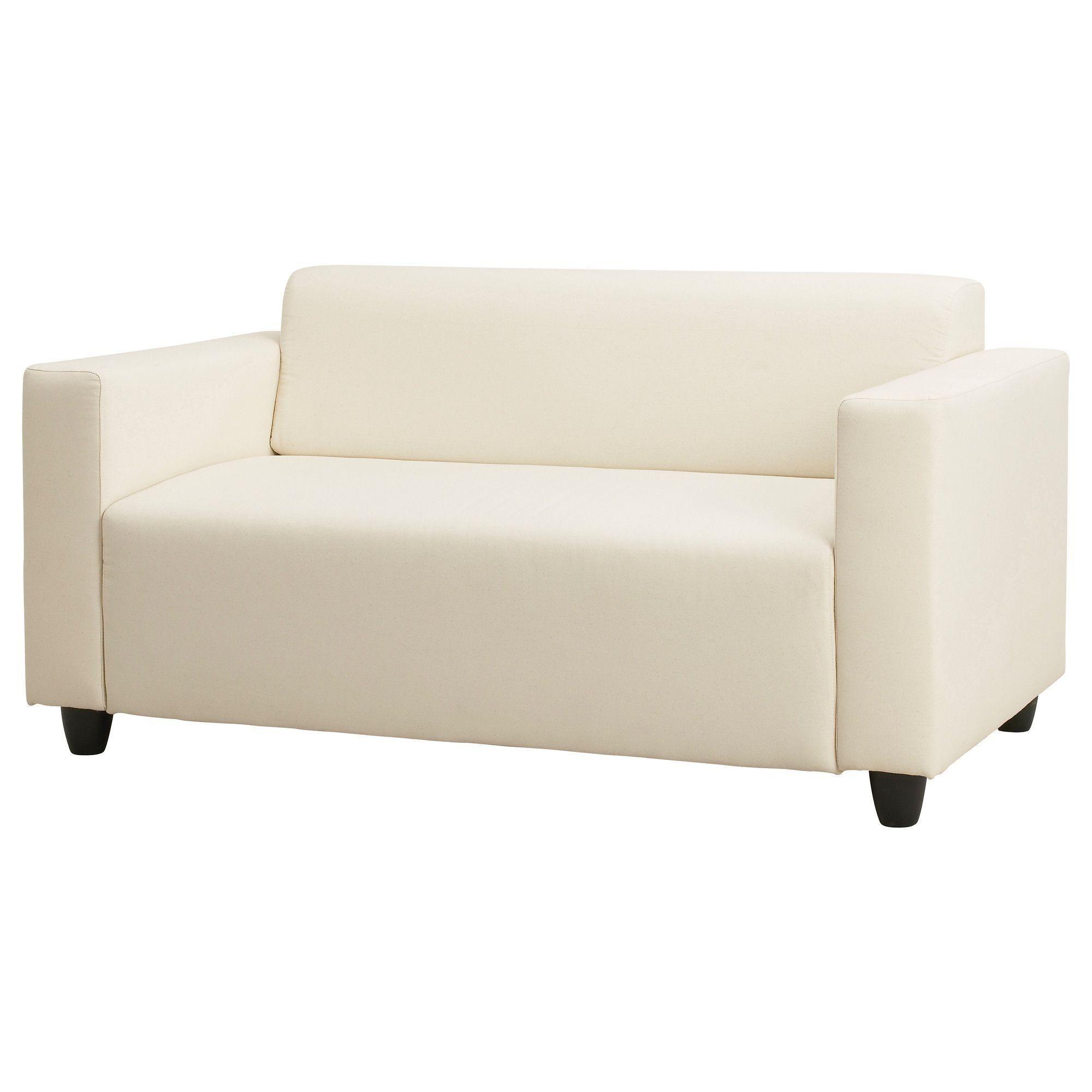 Ikea Housse De Clic Clac Meilleur De Collection Matelas Design Intéressant Matelas Pas Cher Ikea Inspirant Housse