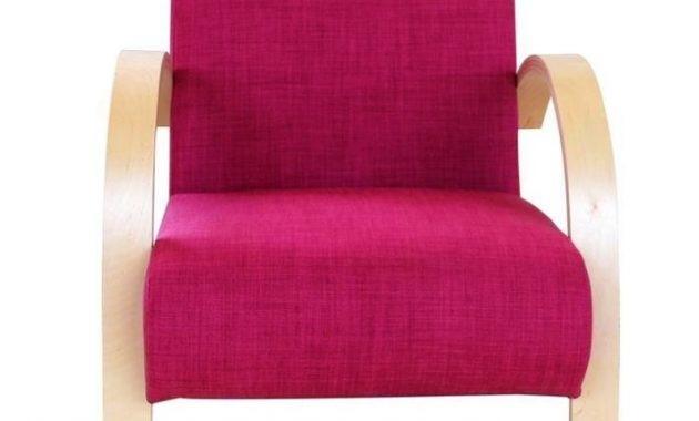 Ikea Housse Ektorp Beau Collection Fauteuil Relax Pas Cher Ikea élégant La Chaise Blanche Cuisine