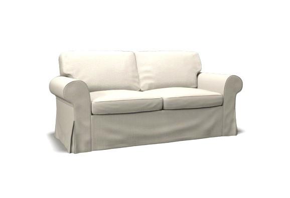 Ikea Housse Ektorp Beau Images Ikea Ektorp Three Seat sofa Fresh Ikea Housse Canap Ektorp 3 Places