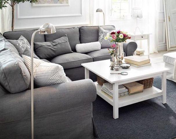 Ikea Housse Ektorp Inspirant Stock 29 Awesome Ikea Ektorp sofa Ideas for Your Interiors