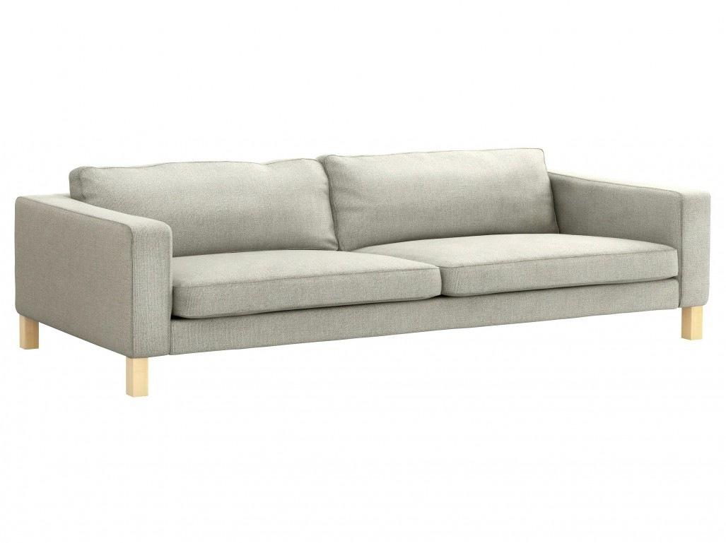 Ikea Housse Ektorp Meilleur De Galerie Ikea Housse Bz Best 37 Best Canapé Cocooning Pinterest