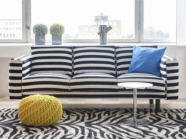 Ikea Housse Ektorp Meilleur De Photos Housse Convertible Ikea Inspirant Ikea Housse Canap Ektorp 3 Places