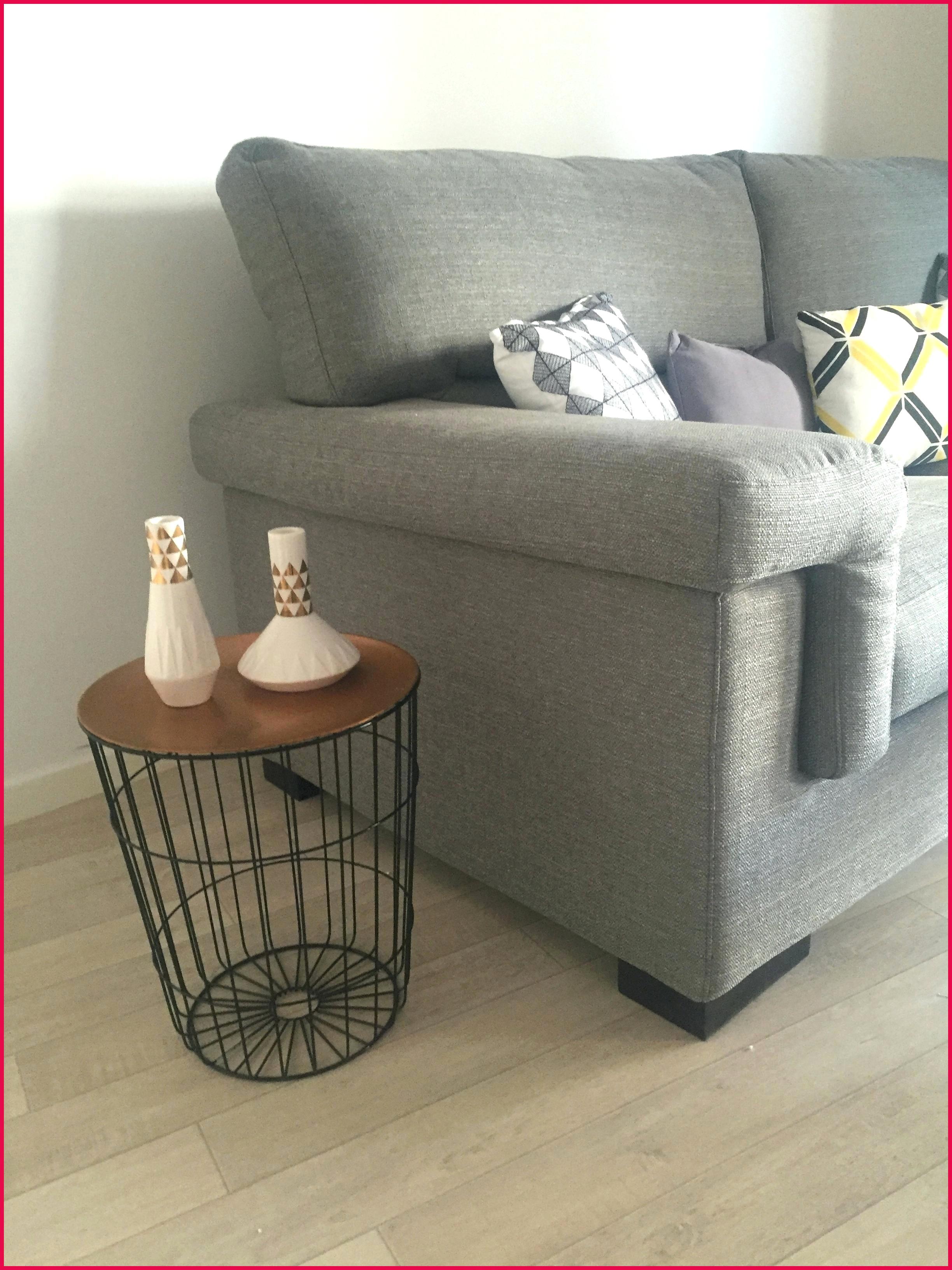Ikea jet de canap inspirant photographie jet de fauteuil great jete with plaid pour fauteuil - Jete de canape ikea ...