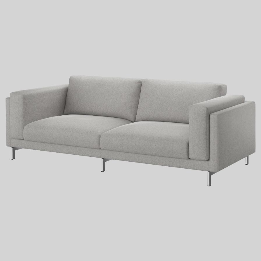 ikea jet de canap inspirant photographie jet de fauteuil. Black Bedroom Furniture Sets. Home Design Ideas