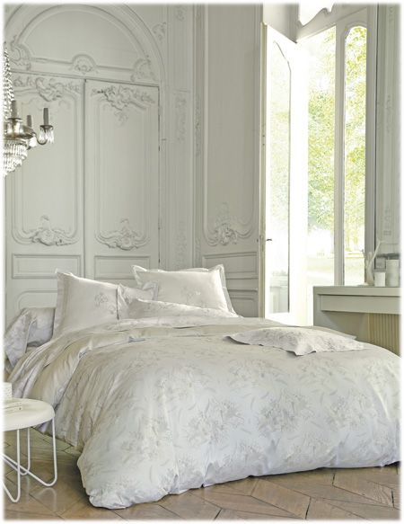 Ikea Jeté De Lit Élégant Images 11 Best Shades Of White Linens Images On Pinterest