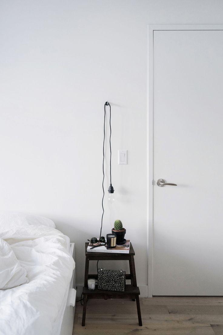 Ikea Jeté De Lit Élégant Images Les 599 Meilleures Images Du Tableau Happy Grey Lucky Blog Sur