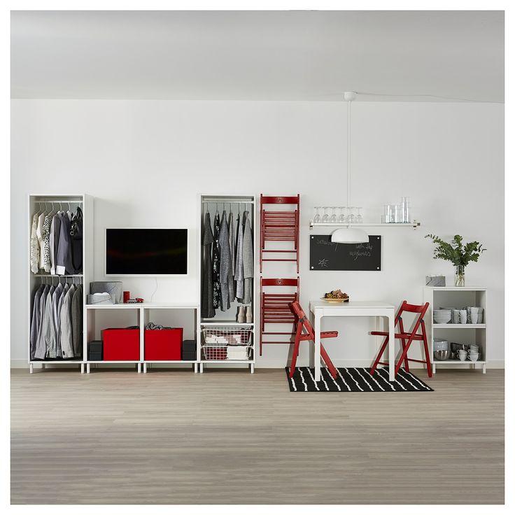 Ikea Jeté De Lit Élégant Stock Les 30 Meilleures Images Du Tableau Spavaća Update Sur Pinterest