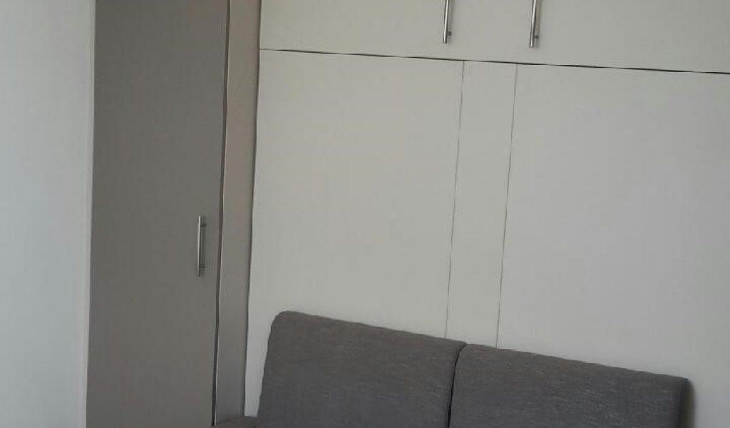 Ikea Jeté De Lit Élégant Stock Lit Escamotable Une Personne 17 Avec Escamotable 2 Personnes Avec