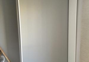 Ikea Jeté De Lit Frais Collection Lit Escamotable Une Personne 9 Avec Le Guide D Achat Du Lit
